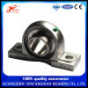 17mm Shaft Pillow Block Bearing Ucp203/203-011
