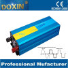 高いEfficiency Pure Sine Wave DC12V AC220V 1500W Power Inverter
