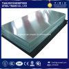 Alluminio puro 1100/1060 di prezzo dello strato della lega di alluminio per chilogrammo