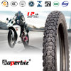 Jiaonan Motocross Tire (3.00-17) weg von Road