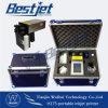 H175 de Draagbare/Codeur van het Af:drukken van Handheld/Manual Inkjet voor de Plastic Buis van de Pijp Bag/Metal Tin/Steel (H175)