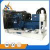 Generador diesel del profesional 1000kVA de Perkins