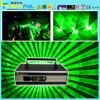 4W de groene Laser van de Projector van de Laser van de Laser Lichte toont