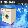 Wasserstoff-Gas-Generator-Ingwer-Schneidemaschine