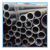 ASTM A312の流動輸送のための継ぎ目が無いステンレス鋼の管