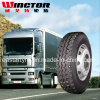 중국 Good Performance Truck Tyre (1000R20)