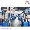 Elektrische Draht-und Kabel-Isolierungs-Multifunktionszeile Strangpresßling-Maschinen-Experte