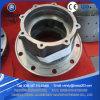Cubo caliente de la rueda de la buena calidad y montaje del cojinete