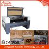 лазер Cutting&Engraving Machine СО2 1200*900mm с Linear Guide