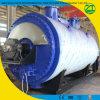 Venda direta da fábrica alta Esterilização eficiente / Fogão Eficiente alta