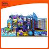 Mich Kiddy macio playground para crianças (5054B)