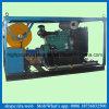 producto de limpieza de discos de alta presión del jet de agua del motor diesel de la máquina de la limpieza del dren 200bar