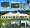 500 الناس خارجيّ فسطاط حزب خيمة صنع وفقا لطلب الزّبون خيمة بالجملة