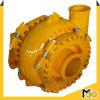 Horizontal Single Case Big Solid Gravel Pump