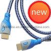 De Kabel van de hoge snelheid HDMI