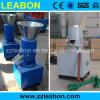 Управляемая трактором машина давления лепешки Pto стана лепешки (PM-200/250/300/350T)