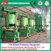 2016 gran capacidad 10t-100t Semillas de Aceites Comestibles prensas y otro equipamiento Línea
