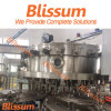 Автоматическая соды и воды и наполнения машины розлива (1000BPH-25000BPH)
