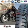 Konkurrierendes Price Motorcycle Tire 90/90-18 für Centural Afrika