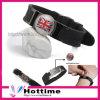 Die spätesten Ionensilikon-Armbänder