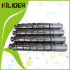 Kompatible Laserdrucker-Toner-Kassette für Canon Npg-65/Gpr-51/C-Exv47