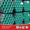API 5L/ASTM A106 гр. B сшитых углеродистой стали трубы и трубы
