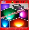 3-In1 Mini Spot LED Strobe Light