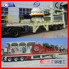 Broyeur de cône de China Mobile pour écraser l'usine de pierres