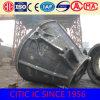 冶金学のためのCiticの高品質の鋳造鋼鉄スラグ鍋