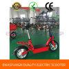 1000W 1500W Elctric Scooter para venda
