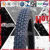 2.50-18 Afria 남쪽 시장을%s 3개의 바퀴 기관자전차 타이어