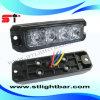 Tir4 Hoge Intensiteit 4-geleide Lighthead (C4)