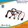 ISO-elektronische Draht-Verdrahtung für Selbstverbinder