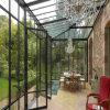 Sunrooms de pièce de Sun de qualité/best-seller avec les Sunrooms de /Aluminium de verre feuilleté (TS-540)