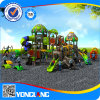 Outdoor Playground Set, Amusement Playground