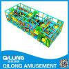 Amusement Park Indoor-SpielcenterSpielzeug (QL - 3106C )