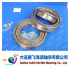 A&F Bearing/ Cylindrical Roller Bearing NJ206M