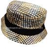Wannen-Hut/Schutzkappe der Form kundenspezifischen Männer
