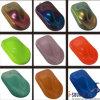 Kleur die het Mooie Pigment van de Parel van het Kameleon voor de Verf van de Auto ruilen