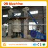Kochen des Öl-Extraktionpflanzensojabohnenöl-Schmieröls, das Maschinen-Sojaöl-Druckerei-Maschine automatische Multifunktionsschrauben-Ölmühle bildet