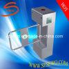 Puerta de oscilación vertical de la media altura Semi-Auto (SEWO-5317)