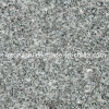 Kitchen Flooringのための自然なCheap Polished Grey Granite Floor Tile