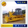 220HP Bulldozer Shantui SD22 Good Price