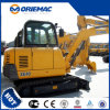 Oriemac brandnew Xe40 4 тонны землечерек землекопа