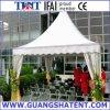 Tent ignifugo per Luxury Party