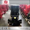 Specificaties van de Elektrische Pomp van het Water voor het Industriële en Gebruik van de Brandbestrijding