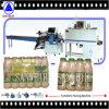 Máquina automática del envoltorio retractor de las pequeñas botellas de Swf-590 Swd-2000