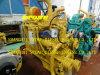 De Motor van Cummins Nt855 C280 voor KOMATSU & XCMG Bulldozer D80 D85 T180 Ty230 SD7 Ty160 Ty220 SD23