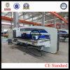 Máquina de perfuração da torreta do CNC da série de SKYB