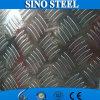 Алюминиевый сплав цинка Az150 покрыл стальную катушку